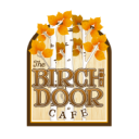 BDC-logo-square