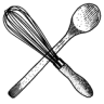 Woodcut-homepage-icons-03